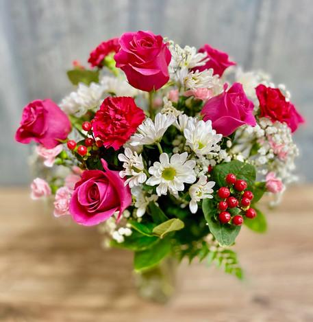 VDay Flower.jpg