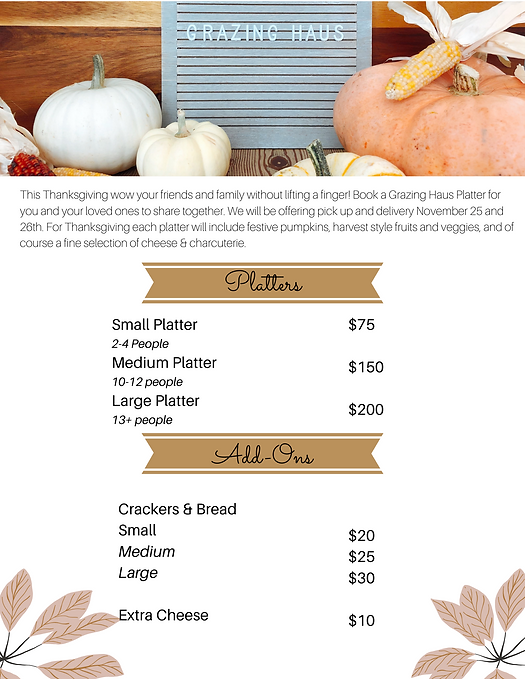Copy of Thanksgiving Menu.png