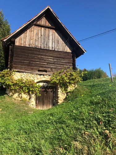 Original Home Cellar