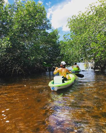 Kayaks 2 U.jpg