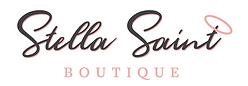 stella saint logo.png