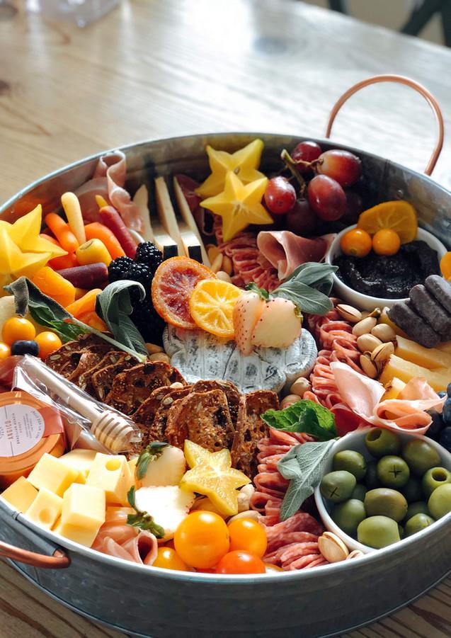 Grazing Haus Cheese Plate.jpe