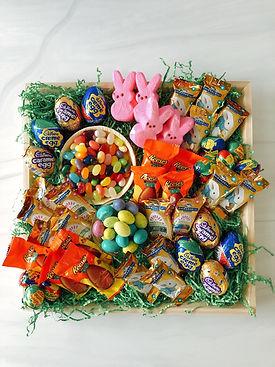 Easter Platter.JPG