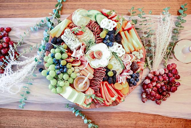 Grazing Haus Cheese Board.jpg