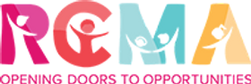 RCMA Logo.png