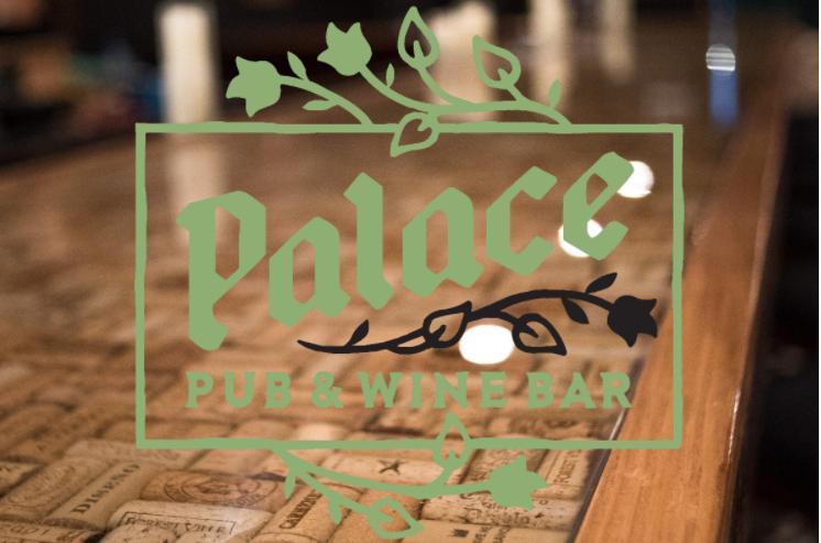 Palace Pub.PNG