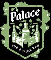 PALACE_MAIN.png