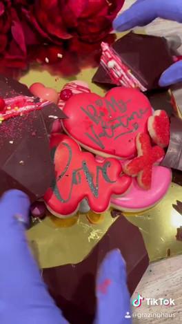 Heart Pinata Movie.mov