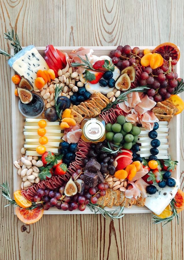 Spring Cheese Board.jpg