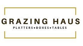 Grazing Haus Logo.png
