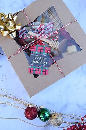Holiday Cheese Box.jpg