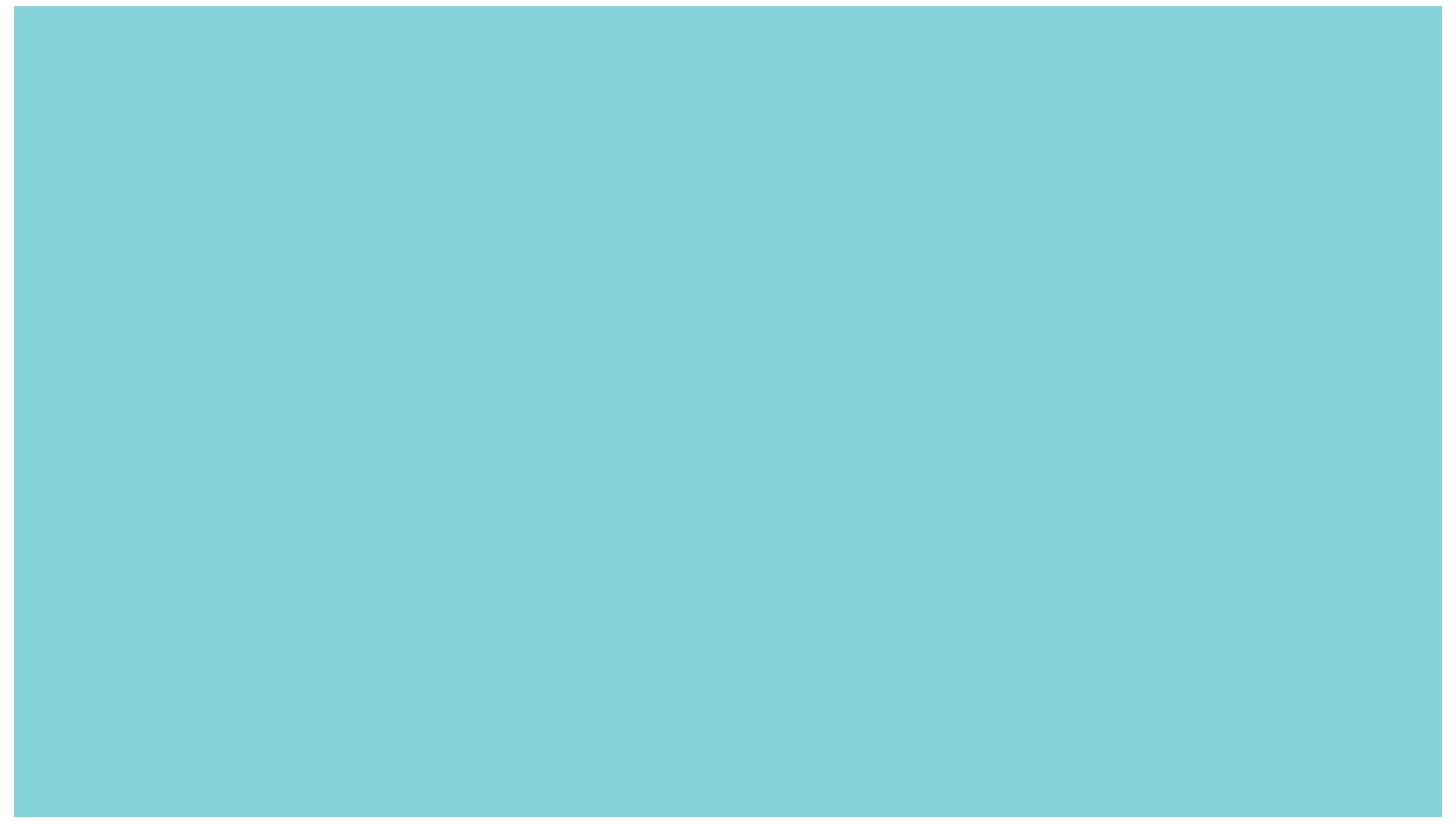 Картинки по запросу stodolya.com