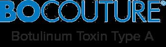Bocoture_Logo$2017_02_08_07_29_29$2019_0