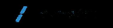 HA-Logo-Ho-Smxhdpi.png