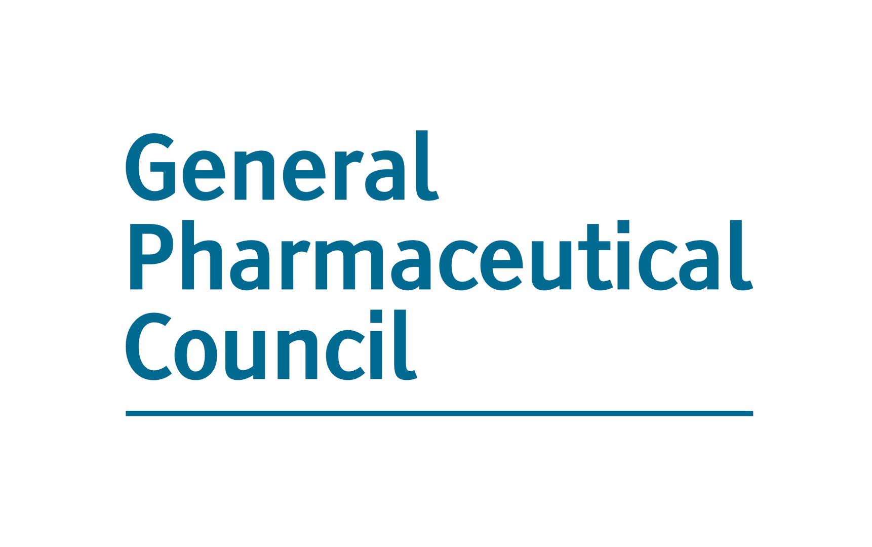 GPhC_logo.jpg