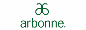 ARBONNE-Logo-new-January-2020-1024x358.p