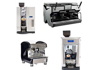 European machines.png