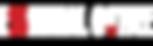 ECG Logo white.png