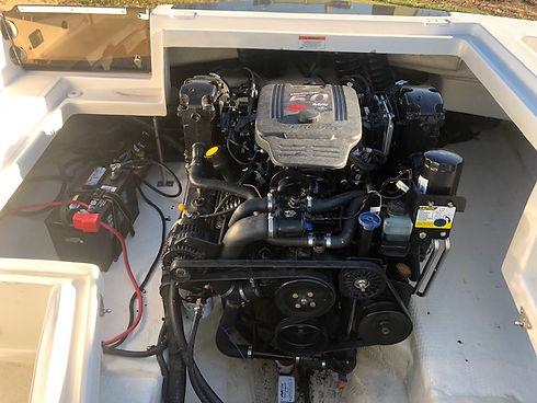 engine 2.jpeg