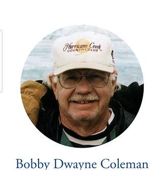 Bobby Coleman.jpg
