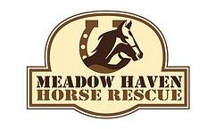MHHR logo.jpg