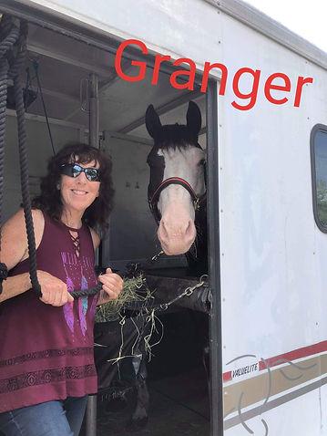 Granger.jpg