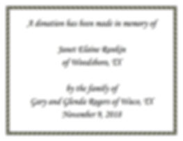 In Memory of B_001.jpg