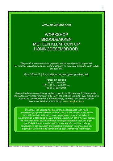 Fyer Honingdesembrood workshop 2020-21.j