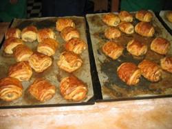 Les 4e worstenbroodje 4 (1).jpg