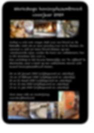 affiche workshops 2020.jpg