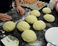 suikerbrood.JPG