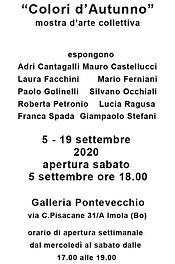 PonteVecchio.jpg
