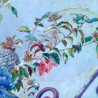Giardino Siciliano