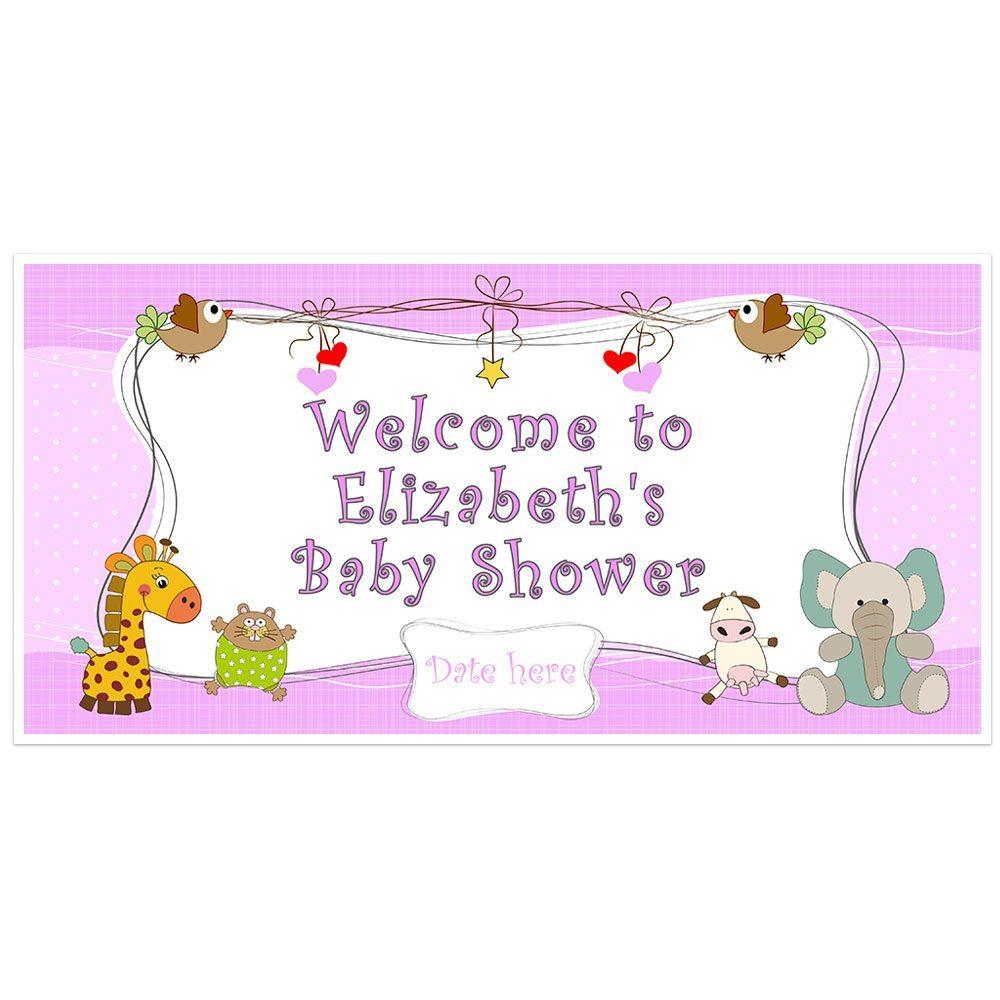 baby-shower7G