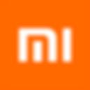 1024px-Xiaomi_logo.svg.png