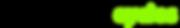 logo desktop .png