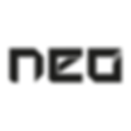 cropped-neo_logo_icon.png