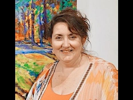 Tanya (2).png