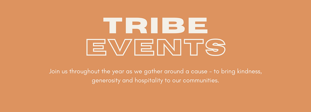 Copy of THE TRIBE (3).png
