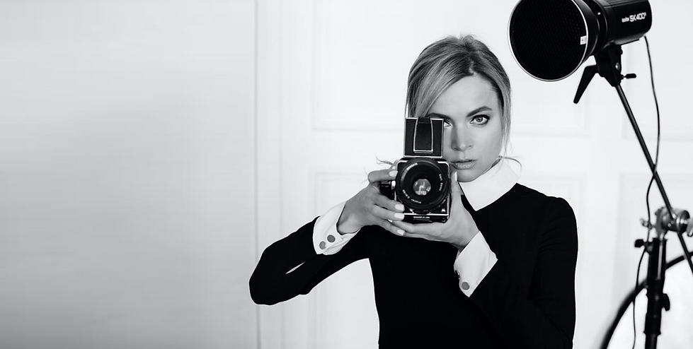 Eva Lanska portrait.png