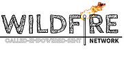 WILDFIRE Logo (Editable).png