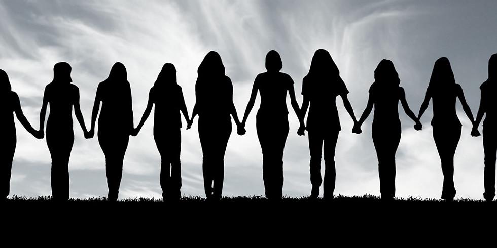 WILLA - Women in Leadership Alliance