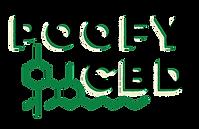 poofyCBD_logo.png