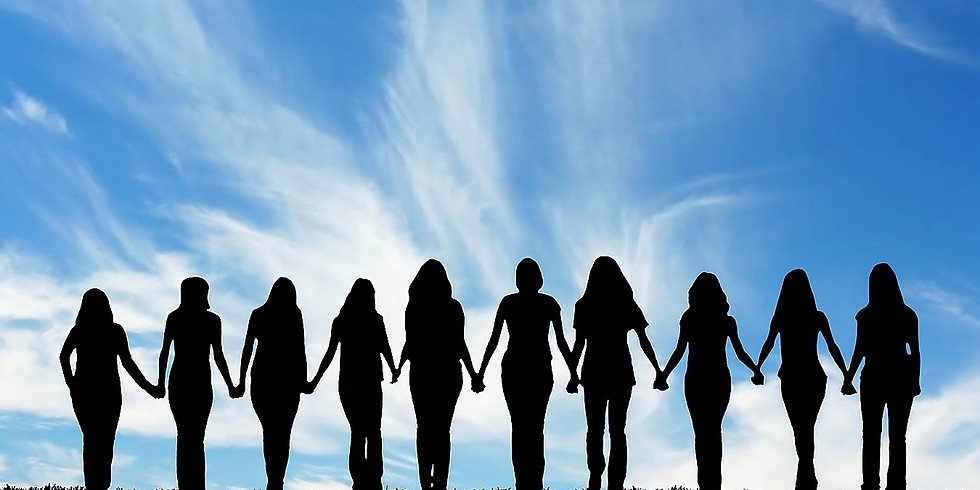 Women in Leadership Alliance ENCOURAGE - INSPIRE - CONNECT -