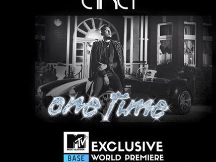 AKA's One Time Music Video Launch