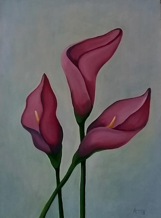 mx-lilies-2