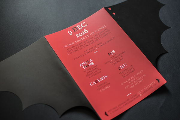 bal des vampires-hirslanden-geneve | Lyon | Jeremy Charlot