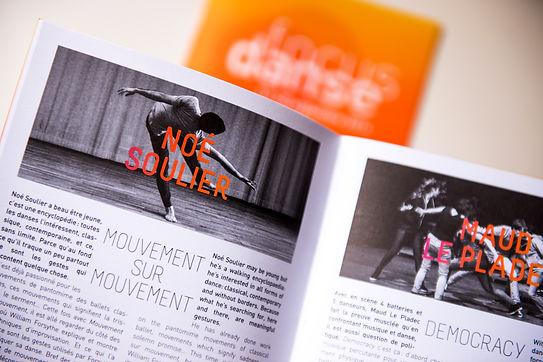 FOCUS-DANSE-2014 | Lyon | Jeremy Charlot