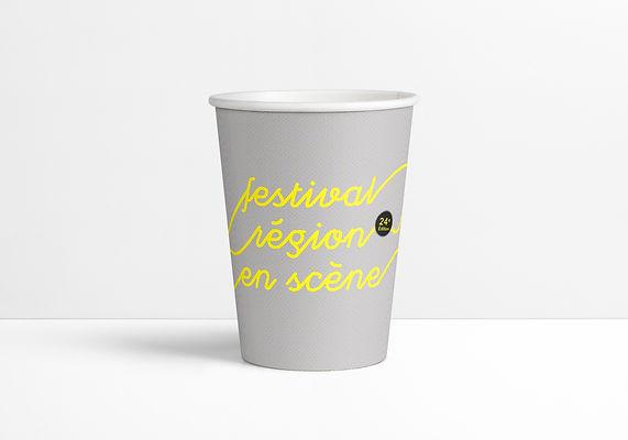 RES-CUP-2.jpg