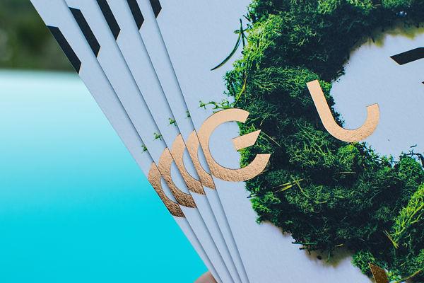 paysagiste-identité-visuelle-édition   Lyon   Jeremy Charlot